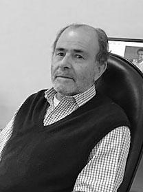 José Manuel Jaramillo Newmann